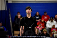Collingswood Drumline-1384