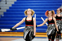 Freedom Junior Guard-837