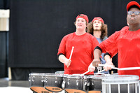 Plymouth Whitemarsh Drumline-1145