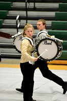 Haddon Heights Drumline-387
