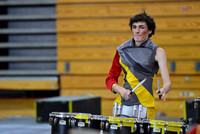 Perkiomen Valley Drumline-528