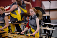 Perkiomen Valley Drumline-518