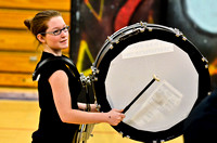 Mount Union Percussion-030