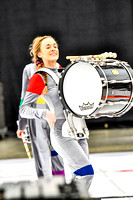Haddon Heights Drumline_160428_Wildwood-0878