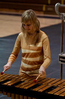 Perkiomen Valley Drumline-068