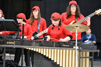 Plymouth Whitemarsh Drumline-1148