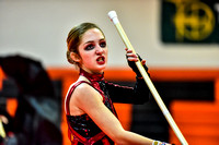 Clearview Regional Guard_160430_Wildwood-8089