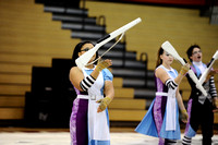 Quakertown Guard-2424