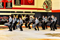 Downingtown Drumline-1135