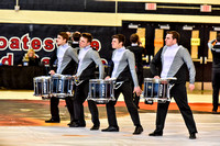 Downingtown Drumline-1136