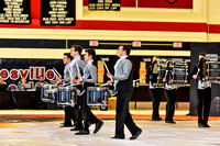 Downingtown Drumline-1140