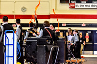 Downingtown Drumline-1142