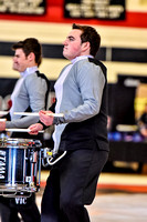 Downingtown Drumline-1143