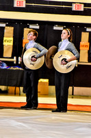 Downingtown Drumline-1148