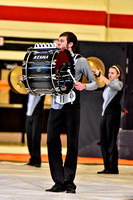Downingtown Drumline-1149