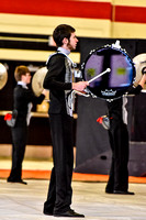 Downingtown Drumline-1150