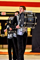 Downingtown Drumline-1151