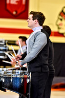Downingtown Drumline-1152