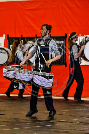 Perkiomen Valley Drumline-847