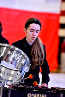 Plymouth Whitemarsh Percussion-015