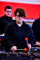 Plymouth Whitemarsh Percussion-020