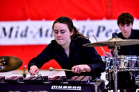 Plymouth Whitemarsh Percussion-024