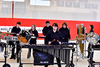 Plymouth Whitemarsh Percussion-026