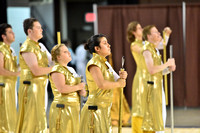 North Penn Drumline-1229