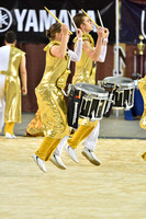 North Penn Drumline-1241