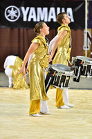 North Penn Drumline-1242