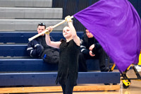 Haddon Heights Synergy Guard-076