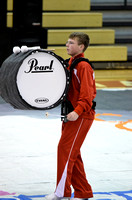 Wyoming Area Drumline-437