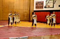 Toms River East Guard-422
