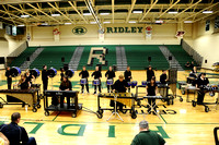North East Drumline-968