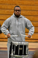 William Penn Drumline-027