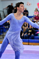 Penn Manor Guard-2305
