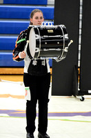 Lower Dauphin Drumline-539