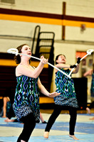 Haddon Heights Synergy Guard-611