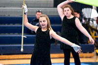 Haddon Heights Synergy Guard-081
