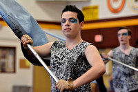 Haddonfield Guard-759