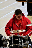 West Chester East Drumline-224