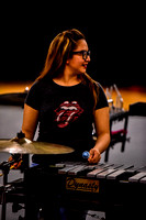 Woodbridge Percussion-610