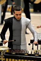 Cadets Winter Percussion-621