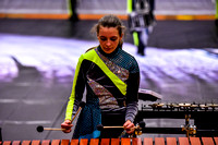Hopewell Valley Drumline-623