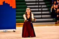 West Chester East Guard-2098