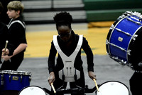 North East Drumline-110