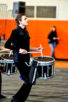 North Penn Drumline-208
