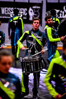 Hopewell Valley Drumline-635