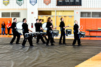 North Penn Drumline-211