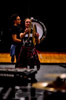 Woodbridge Percussion-626